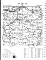 Code 9 - New Hartford Township, Winona County 1982